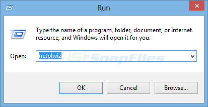 windows-automatic-login