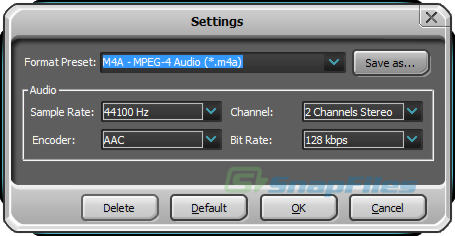 ape to mp3 converter online free