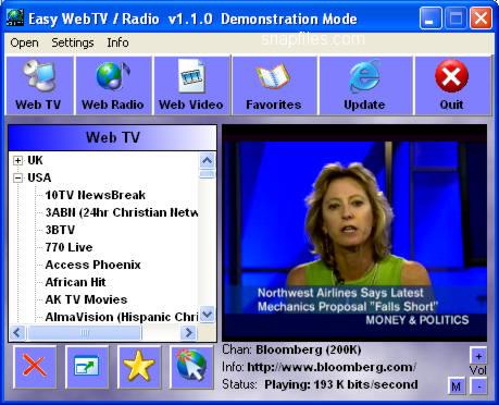 Arachne Studio Ultimate v2.5.0.1 Cracked by PC-RET VMWare image.