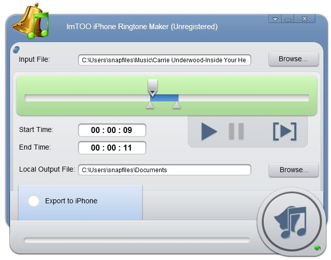xilisoft video editor 2 username and license code