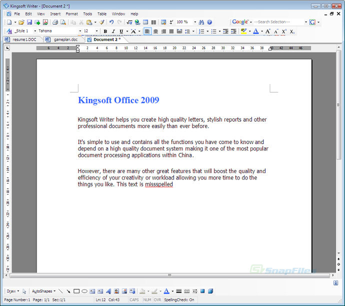 Ms office professional 2007 sp2 ru+видеокурс+updating pre-sp3