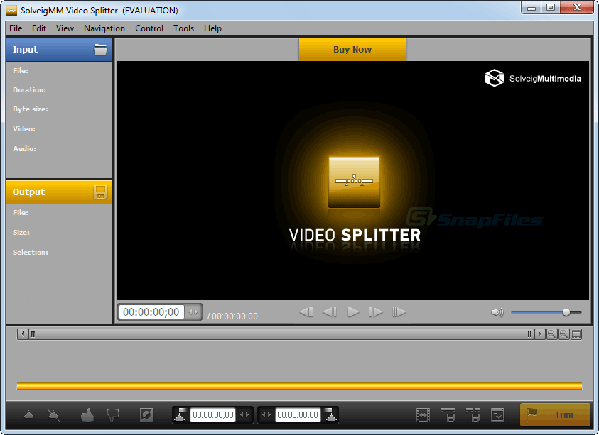 video splitter software free download full version