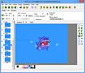 Active GIF Creator screenshot