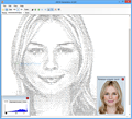 ASCII Generator screenshot