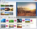 Bolide Slideshow Creator screenshot