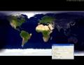 EarthWatcher screenshot