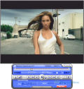 Elecard MPEG Player screenshot