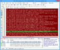 CSE HTML Validator Professional screenshot