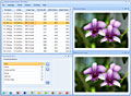 Multiple Image Resizer .NET screenshot