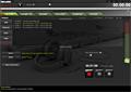 MP3 My MP3 Recorder screenshot