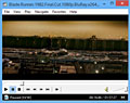 Media Player Classic Home Cinema screenshot