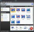 SnagIt screenshot