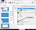 StepsToReproduce screenshot