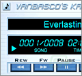 vanBasco Karaoke Player screenshot