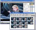 VideoSnaps screenshot