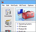 WinTools.net Premium screenshot