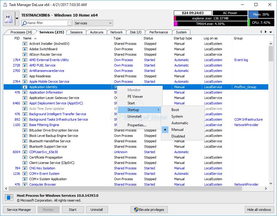 Mitec Task Manager Deluxe (64bit)backuptype