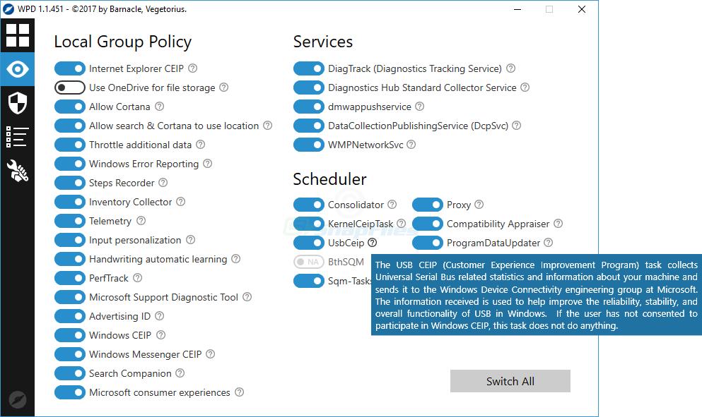 Windows 10 Audio Tweaks - Gearslutz