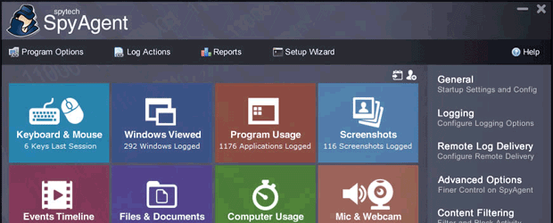 SnapFiles freeware and shareware downloads and reviews, trusted for